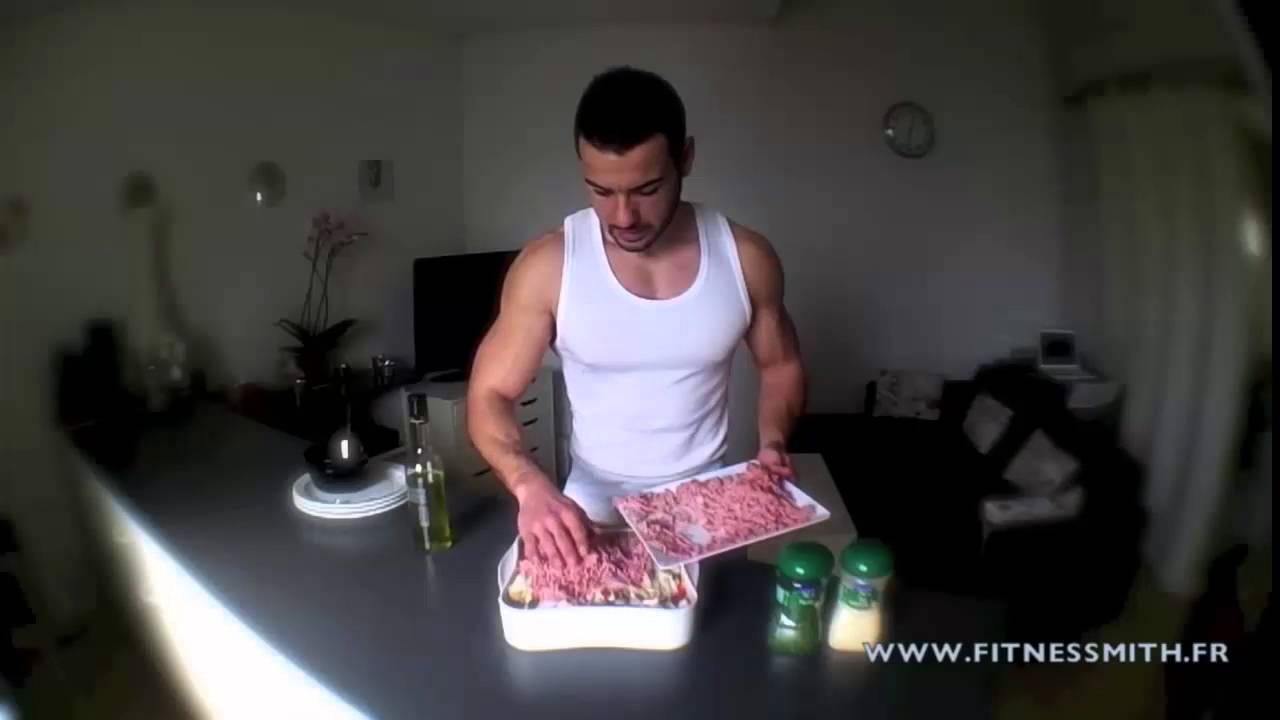 aliment riche en proteine musculation recette et astuce musculation youtube. Black Bedroom Furniture Sets. Home Design Ideas