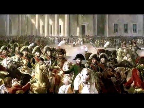 Deutsche Geschichte 8 Das Lange 19 Jahrhundert Youtube