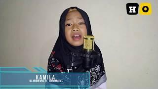 Download Lagu TILAWAH PERNIKAHAN QS ARRUM 21 mp3