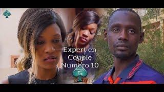 L'Expert en Couple - Episode 10 : Jiguene amoul loudoul bopame