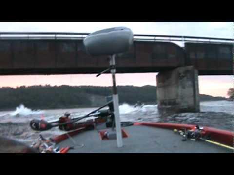 New Brunswick Sport Fishing Association