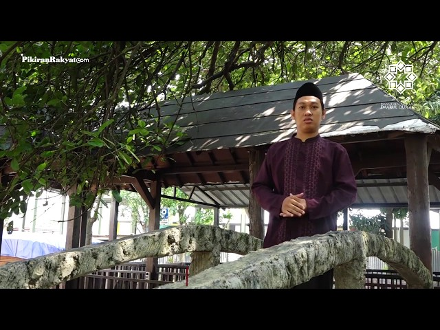 Momentum Ramadhan 1441 H, Saatnya Berharap Kemuliaan dan Fadhilah Shaum