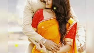 Sandali Un Asathura Azhagula💛 Kozhi Koovuthu Movie 💛 Tamil  New WhatsApp Status Video ❤