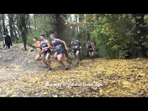 bc-high-school-cross-country-championships-boys-senior-race