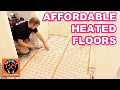 best-affordable-heated-floor-system...save-tons-of-money!