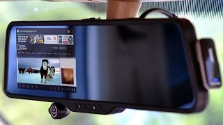 видео Видеорегистратор стоит ли покупать