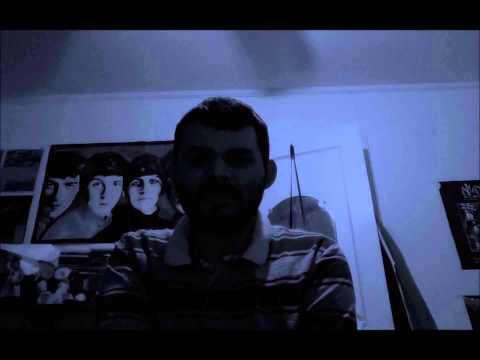 Insomniac  Polygonal Planet Album Review