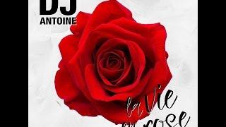 Dj Antoine feat. Mohombi - La Vie En Rose