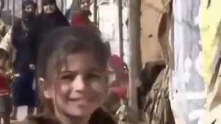 شاعرة حوران ندى محاميد قصيدة للمغتربين ولك ماترجع