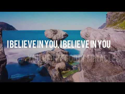 Jesus Culture//Miracles//Lyrics