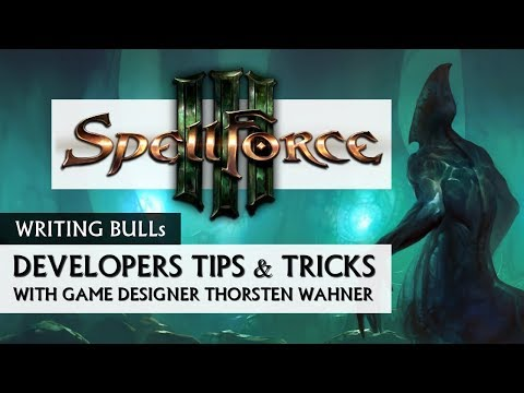 Developer Tips &