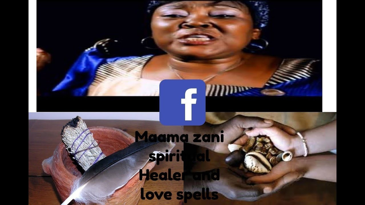 World's Fastest Lost love spells caster maama call +27710399635{PAY AFTER  RESULTS}in USA/UK/AUSTRIA