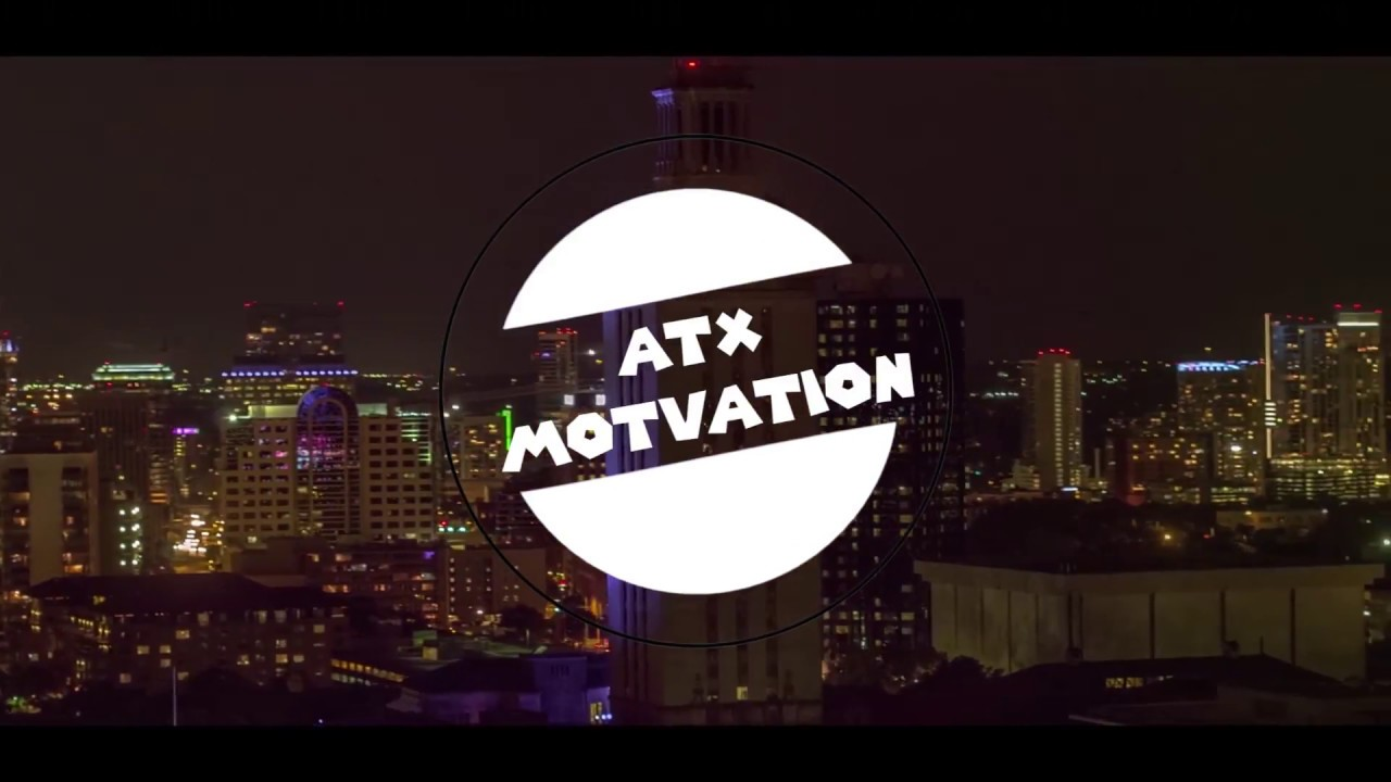 ATXMotivation Radio (GDMG) Full Interview w/ Quin NFN x Cyph Mike x Kade Fresco x iFoeTwenty
