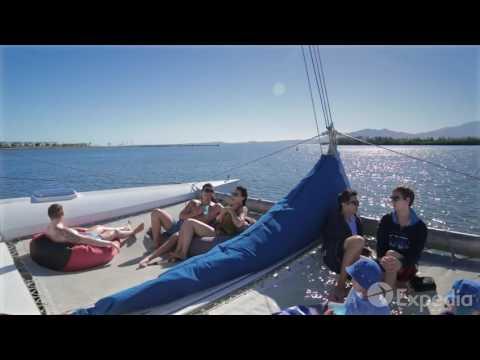 Fiji Vacation Travel Guide   Expedia