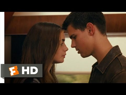 Abduction 711 Movie   I Know What I'm Doing Now 2011 HD