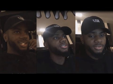 Bryson Tiller Talks Video Games, Working With More Artists, Studio Set Up & More on Instagram Live