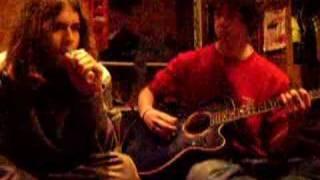 Smashing Pumpkins - Tonight, Tonight (SHA&Davide version)