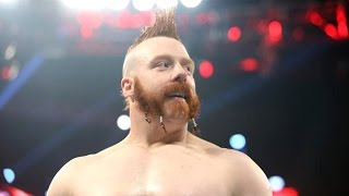WWE Survivor Series 2015 full show review, results, and highlights thumbnail