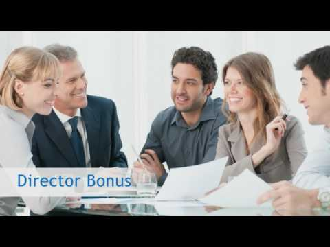 Maximize Your Earning Potential The ASEA Compensation Plan – Alan Noble