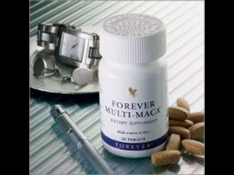 Forever living products за артрит