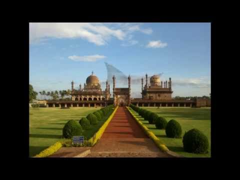 Ibrahim Rauza - Best Place to Visit in India - Travel Around the World - Best Places for Tour