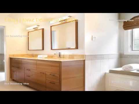Best Pics of Art Deco Bathroom Vanity Mirror with Lights | Styling Home With Adorable