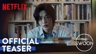 Hellbound | Official Teaser | Netflix [ENG SUB]