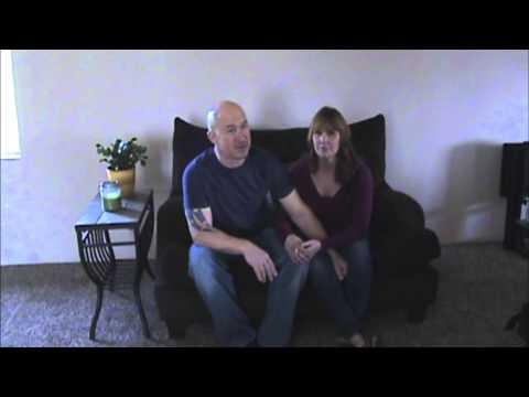 online dating success stories uk