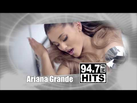94.7 Hits FM - Montreal's Hottest Music