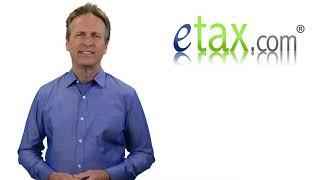 W-2 $10,000, Tax Refund $6,000