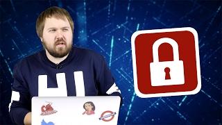 Смотреть видео  если в россии отключат интернет