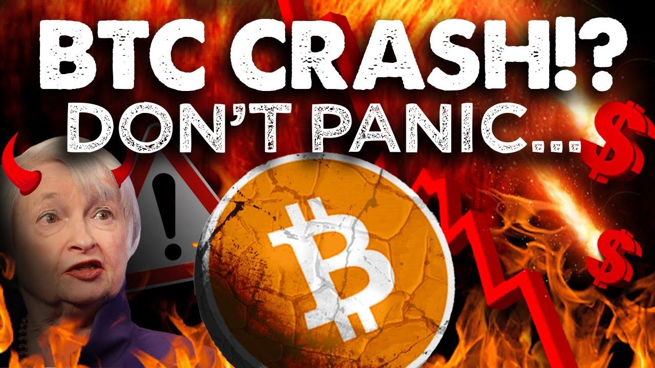cum de a tranzacționa bitcoin pe paxic