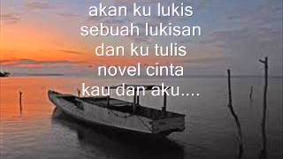 Download SUHAIMI MIOR HASSAN - Misteri Cinta (lirik)