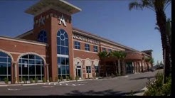 The Andrews Institute of Gulf Breeze, Florida