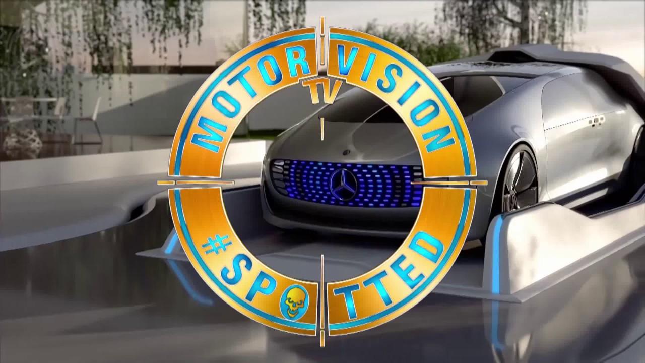 Motorvision Tv Programm Heute