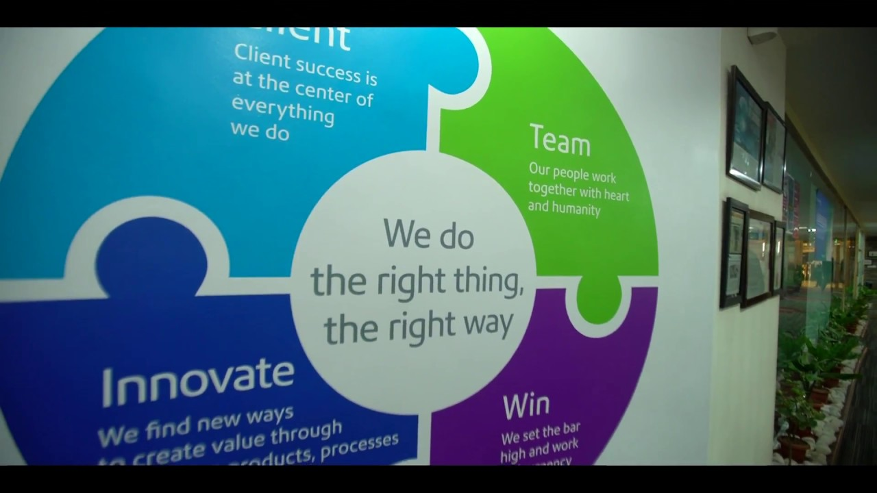 pitney bowes inc innovation process Innovation process and personnel one major issue that pitney bowes had is the total separation between their two essential roles, product engineering and future-scanning, in innovation process for amita's innovation process, all concept development and commercial feasibility are being done in ac&t without engaging product engineering team.