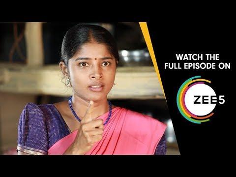 Azhagiya Tamil Magal | Episode - 185 | Best Scene |15 May 2018 | Tamil Serial