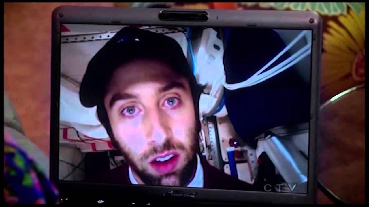 Download Big Bang Theory Season 6 - Funniest Scenes