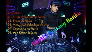 Download Video Remix paling enak - Dengarlah Bintang hatiku MP3 3GP MP4