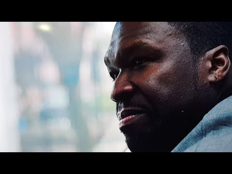 Starz Give Power And 50 Cent Extension For Season 5
