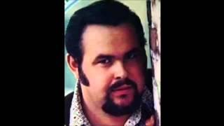 Johnny Russell - Rednecks, White Socks And Blue Ribbon Beer