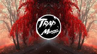 DJ Snake - A Different Way ft. Lauv (Jezz Remix) [Cover] MP3