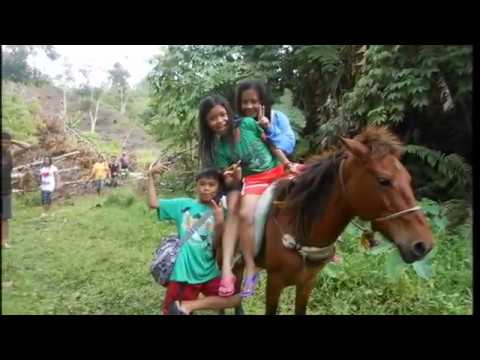 Sinaban, Bagumbayan, Sultan Kudarat Adventure