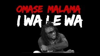 Eddy Wata - I Wa Le Wa (Official Video) // OUT NOW!!