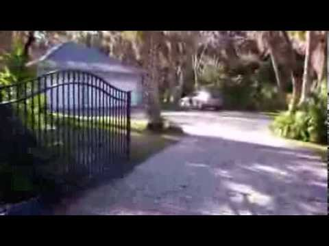 1171 N. Indian River Drive |  Cocoa, FL  32922 | home for sale | Indian River
