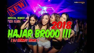 Download Lagu DJ PERFECT TERBARU 2018 BREAKBEAT REMIX (( SPECIAL REQUEST FOR VIKA OLANDA )) FULL BASS mp3