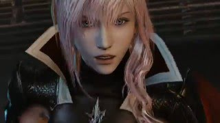 LIGHTNING RETURNS™ FINAL FANTASY® XIII PC GamePlay 1080p 60FPS MAX GTX 970