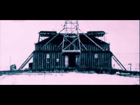 Nikola Tesla Hayatı - Tarihi Değiştiren Adam Bilimsel Biyografi Belgeseli