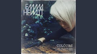 Colours (Jerome Isma-Ae Remix)
