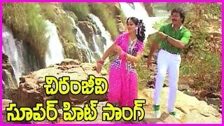 Kondaveeti donga movie starring chiranjeevi, vijayashanti, radha. director: a. kodandarami reddy, producer: t trivikrama rao, music: ilayaraja subscribe for ...